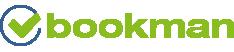 invoicefetcher® liefert ab sofort digitale Eingangsrechnungen und Ausgangsrechnungen in bookmanCockpit
