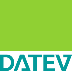 invoicefetcher® liefert ab sofort als Zulieferer digitale Eingangsrechnungen und Ausgangsrechnungen an DATEV Unternehmen online.