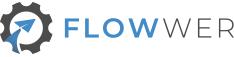 invoicefetcher® liefert ab sofort digitale Eingangsrechnungen und Ausgangsrechnungen an FLOWWER