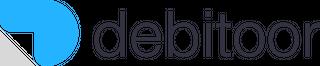 Startup invoicefetcher® und Debitoor vereinbaren Kooperation