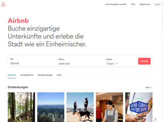 get my invoice from Airbnb (Tourism and gastronomy)