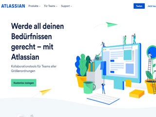 get my invoice from Atlassian (Internet and IT)
