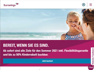 get my invoice from Eurowings