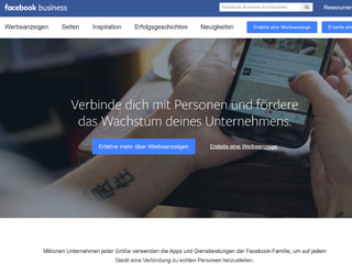 get my invoice from Facebook Business (Internet und Informationstechnologie)