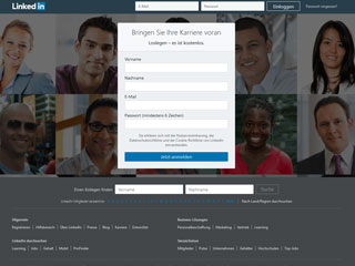 LinkedIn Invoices Download Automatically Invoicefetchercom - Invoice linkedin