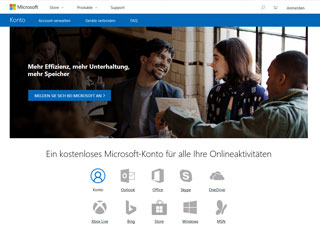 get my invoice from Microsoft Account Office 365 Home (Internet and IT)