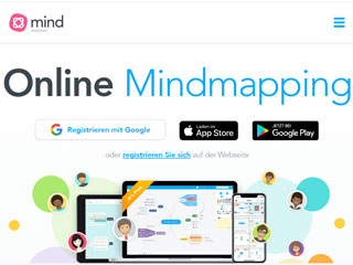 get my invoice from Mindmeister