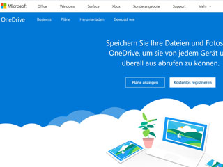 get my invoice from OneDrive