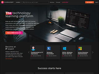 get my invoice from pluralsight