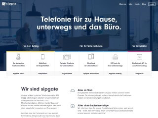get my invoice from sipgate (Telekommunikation)