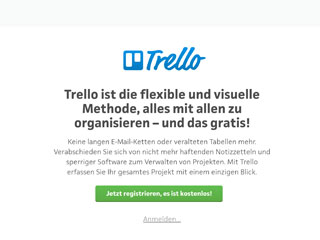 get my invoice from Trello
