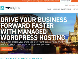 get my invoice from WPEngine (Internet and IT)